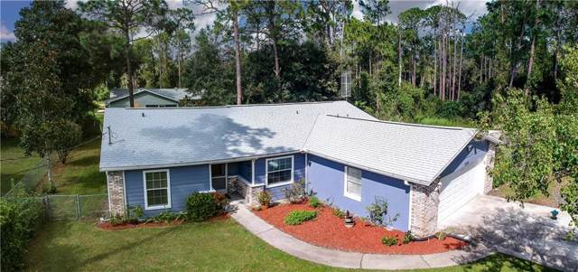 6495 Creation Street, Saint Cloud, FL 34771 (MLS #A4446508) :: Cartwright Realty
