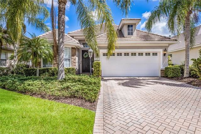 7135 Sandhills Place, Lakewood Ranch, FL 34202 (MLS #A4446511) :: Ideal Florida Real Estate