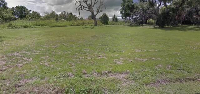 220 Lake Reedy Avenue S, Frostproof, FL 33843 (MLS #A4446513) :: Lovitch Realty Group, LLC