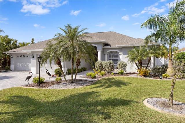545 Planters Manor Way, Bradenton, FL 34212 (MLS #A4446521) :: Team 54