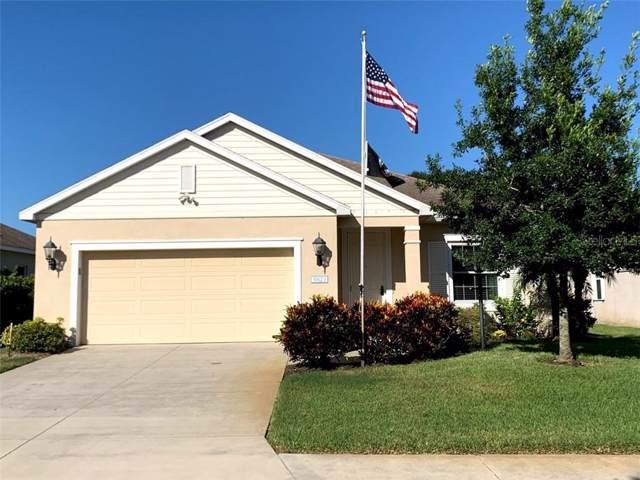 5623 River Sound Terrace, Bradenton, FL 34208 (MLS #A4446528) :: CENTURY 21 OneBlue
