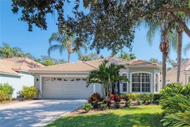 4357 Reflections Parkway, Sarasota, FL 34233 (MLS #A4446538) :: CENTURY 21 OneBlue