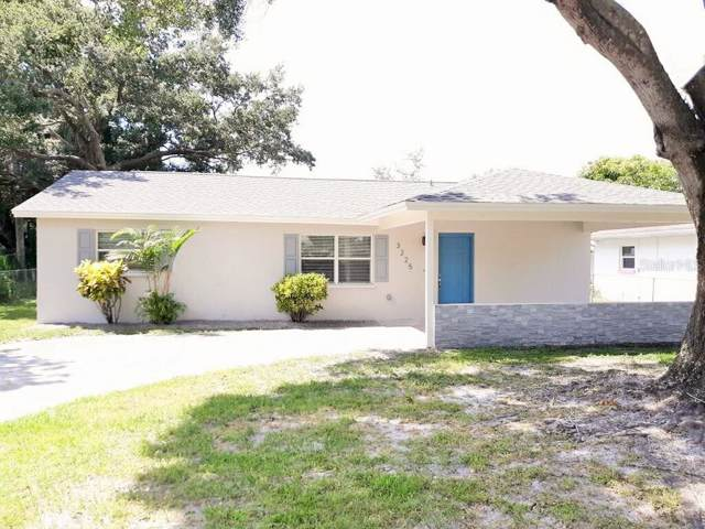 3225 Newtown Boulevard, Sarasota, FL 34234 (MLS #A4446545) :: Rabell Realty Group