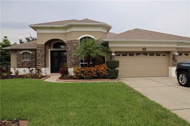 285 Brassington Drive, Debary, FL 32713 (MLS #A4446553) :: 54 Realty