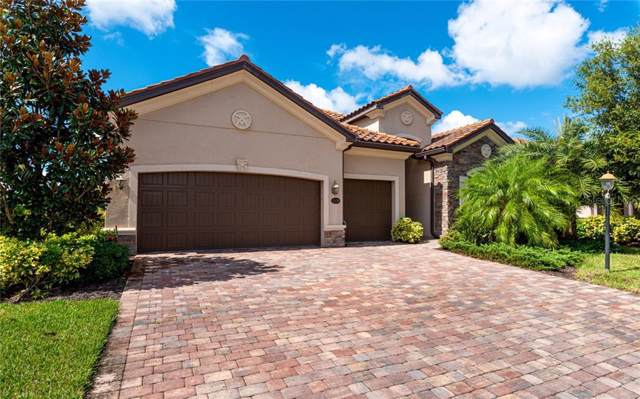 5530 Goodpasture Glen, Lakewood Ranch, FL 34211 (MLS #A4446561) :: Medway Realty