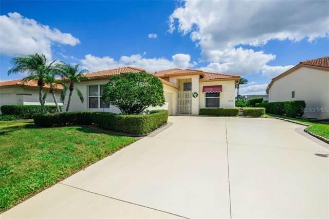 4725 Peridia Boulevard E, Bradenton, FL 34203 (MLS #A4446581) :: Team Vasquez Group