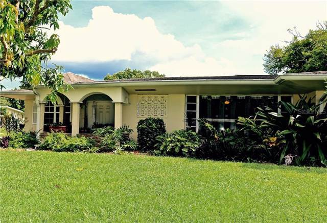 2636 Webber Street, Sarasota, FL 34239 (MLS #A4446591) :: Ideal Florida Real Estate