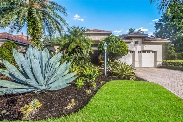 Address Not Published, Lakewood Ranch, FL 34202 (MLS #A4446594) :: Team 54