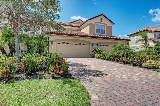 8264 Miramar Way, Lakewood Ranch, FL 34202 (MLS #A4446631) :: Team 54