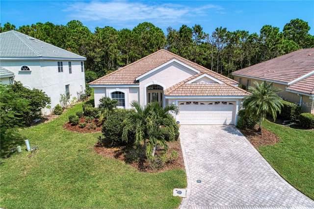 763 Fordingbridge Way, Osprey, FL 34229 (MLS #A4446634) :: Burwell Real Estate