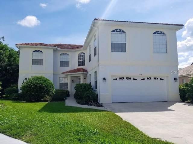 5128 Timber Chase Way, Sarasota, FL 34238 (MLS #A4446636) :: Pepine Realty