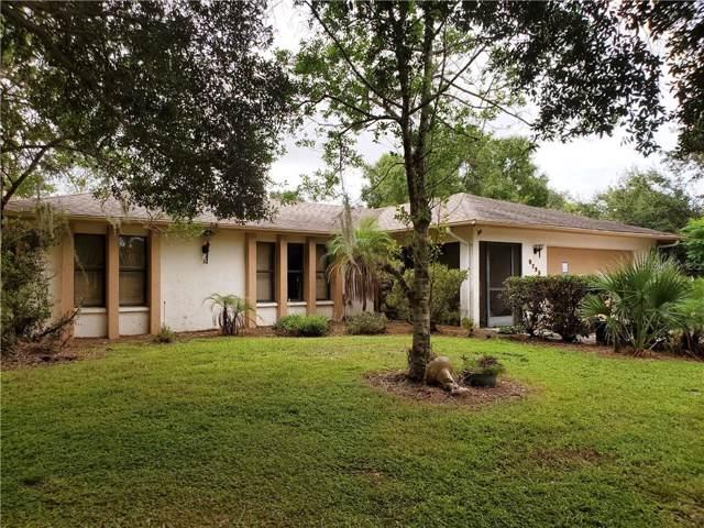 5793 Whistlewood Circle, Sarasota, FL 34232 (MLS #A4446644) :: The Duncan Duo Team