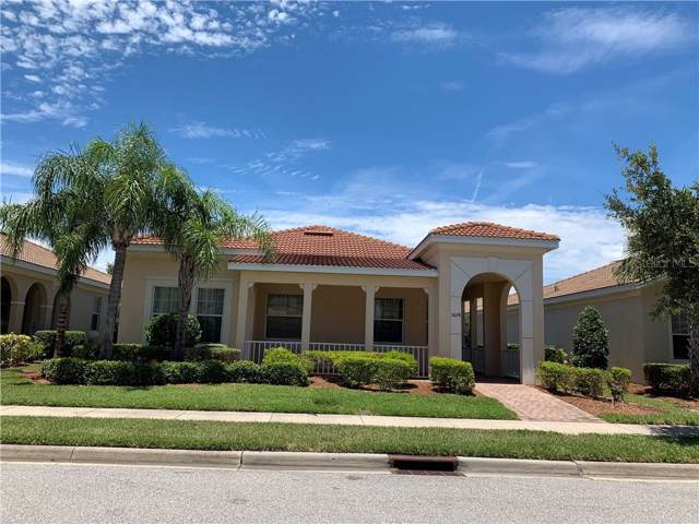 5674 Fossano Drive, Sarasota, FL 34238 (MLS #A4446655) :: Lovitch Realty Group, LLC