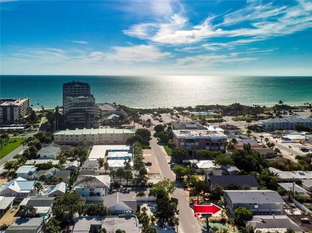 217 Garfield Drive, Sarasota, FL 34236 (MLS #A4446656) :: The Comerford Group