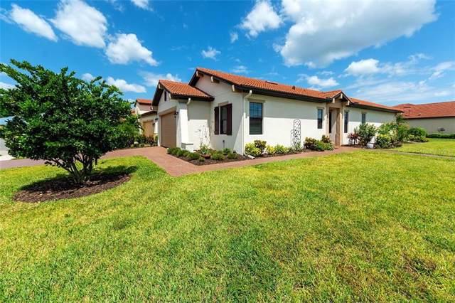 10603 Glencorse Terrace, Bradenton, FL 34211 (MLS #A4446664) :: Medway Realty
