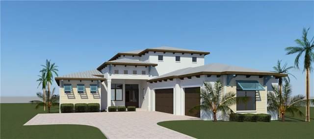2105 4TH Street E, Palmetto, FL 34221 (MLS #A4446681) :: Lovitch Realty Group, LLC