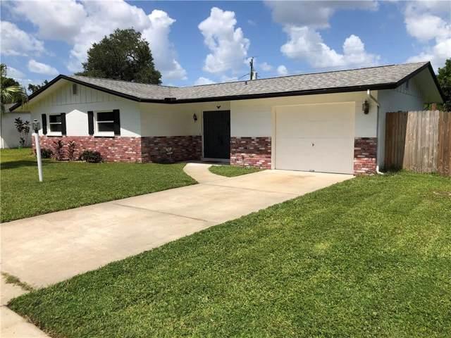 5415 Knollwood Place, Sarasota, FL 34232 (MLS #A4446699) :: Lovitch Realty Group, LLC