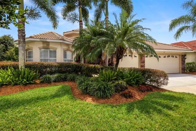 4620 62ND Avenue E, Bradenton, FL 34203 (MLS #A4446715) :: Griffin Group