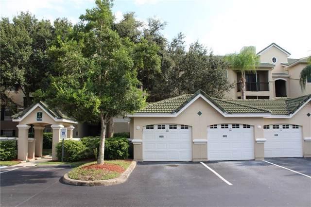 5134 Northridge Road #210, Sarasota, FL 34238 (MLS #A4446723) :: EXIT King Realty