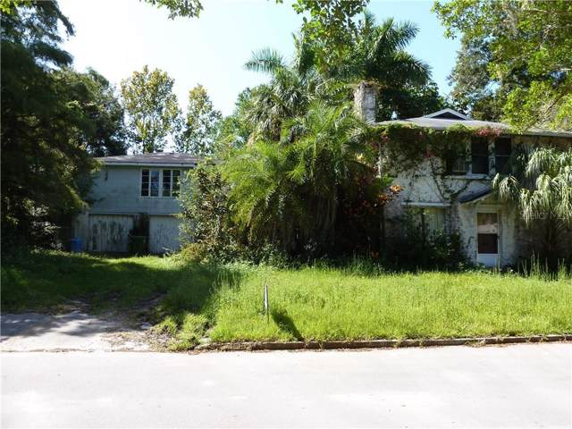 2311 3RD Avenue W, Bradenton, FL 34205 (MLS #A4446732) :: Medway Realty
