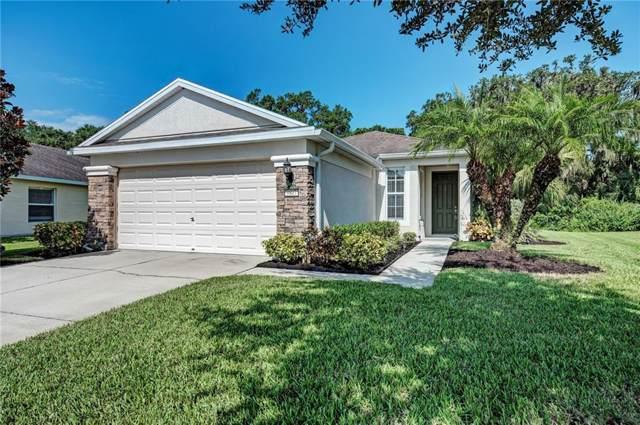 9807 50TH STREET Circle E, Parrish, FL 34219 (MLS #A4446733) :: Florida Real Estate Sellers at Keller Williams Realty