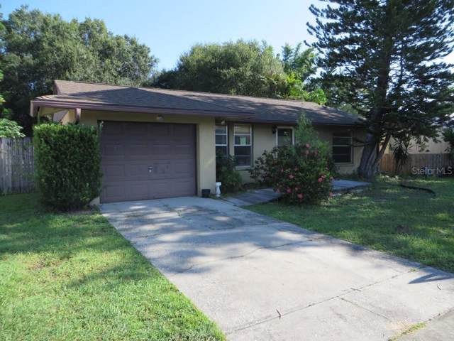 4559 Webber Street, Sarasota, FL 34232 (MLS #A4446734) :: Medway Realty