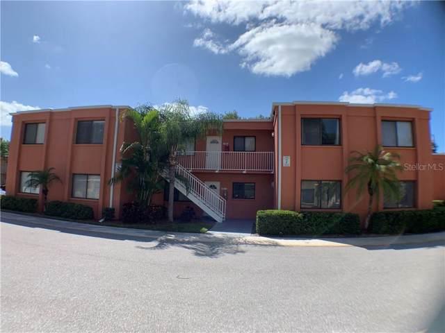5310 26TH Street W #703, Bradenton, FL 34207 (MLS #A4446798) :: NewHomePrograms.com LLC