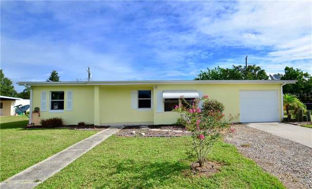 3348 Lucerne Terrace, Port Charlotte, FL 33952 (MLS #A4446809) :: Premier Home Experts