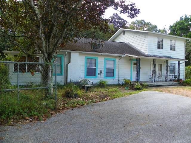 5120 16TH Street E, Bradenton, FL 34203 (MLS #A4446850) :: Burwell Real Estate