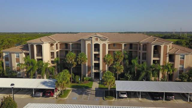 8309 Grand Estuary Trail #402, Bradenton, FL 34212 (MLS #A4446871) :: Lock & Key Realty