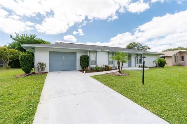 204 Annapolis Lane, Rotonda West, FL 33947 (MLS #A4446935) :: The Brenda Wade Team