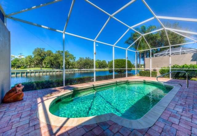 8727 53RD Terrace E, Bradenton, FL 34211 (MLS #A4447005) :: Medway Realty