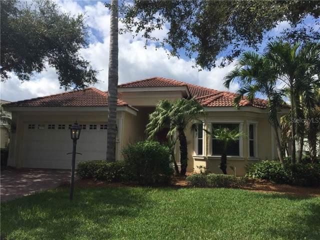 8238 Abingdon Court, University Park, FL 34201 (MLS #A4447023) :: Bustamante Real Estate