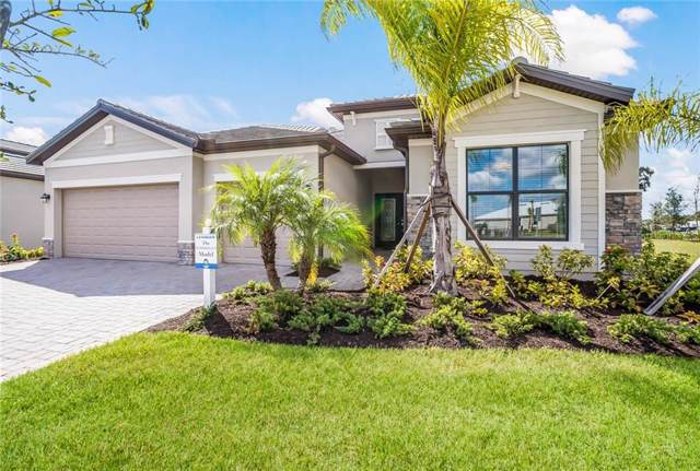 11922 Perennial Place, Lakewood Ranch, FL 34211 (MLS #A4447039) :: The Comerford Group