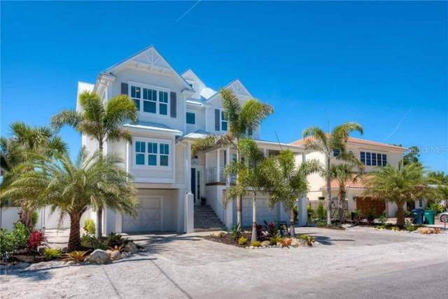 228 Willow Avenue, Anna Maria, FL 34216 (MLS #A4447053) :: Griffin Group