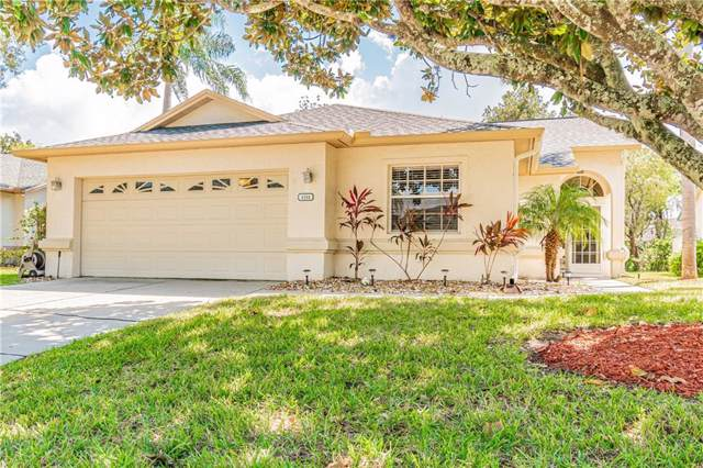 4414 Murfield Drive E, Bradenton, FL 34203 (MLS #A4447073) :: Lockhart & Walseth Team, Realtors