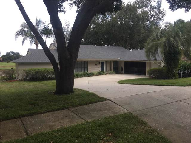 8950 Spyglass Loop, Clermont, FL 34711 (MLS #A4447104) :: The A Team of Charles Rutenberg Realty