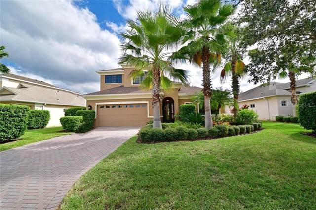235 Dahlia Court, Bradenton, FL 34212 (MLS #A4447141) :: Medway Realty