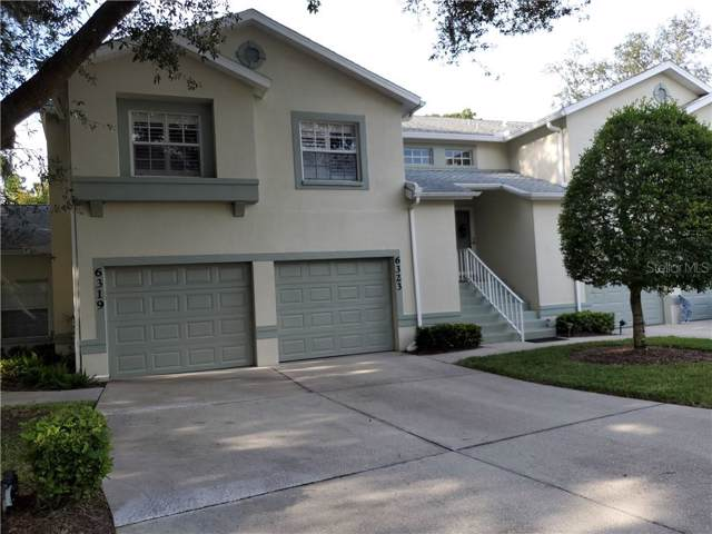 6327 Green Oak Circle #0, Bradenton, FL 34203 (MLS #A4447179) :: Team Borham at Keller Williams Realty
