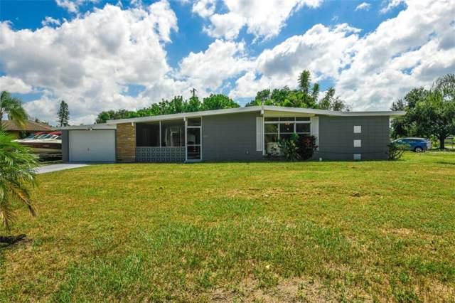 1213 Princeton Avenue, Bradenton, FL 34207 (MLS #A4447183) :: NewHomePrograms.com LLC