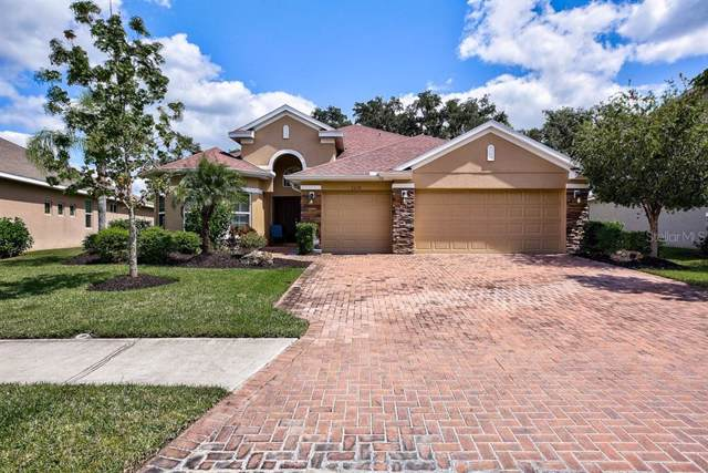 6618 49TH Court E, Ellenton, FL 34222 (MLS #A4447213) :: Medway Realty