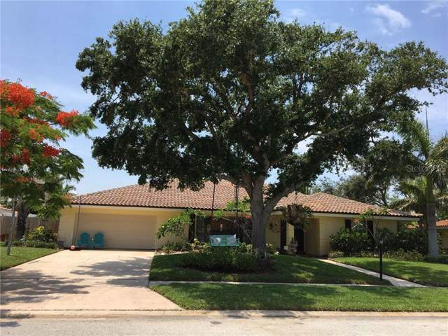 3078 Rio Bonita St, Indialantic, FL 32903 (MLS #A4447217) :: New Home Partners