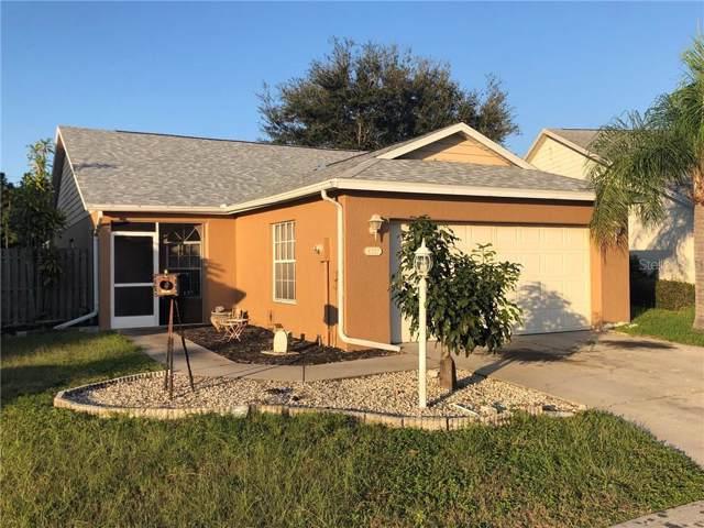 4217 Placid Drive, Sarasota, FL 34243 (MLS #A4447372) :: Dalton Wade Real Estate Group