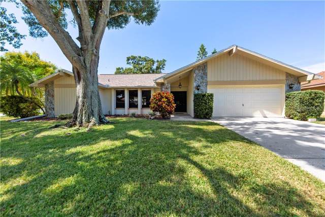 1588 Ridge Top Way, Clearwater, FL 33765 (MLS #A4447460) :: Premium Properties Real Estate Services