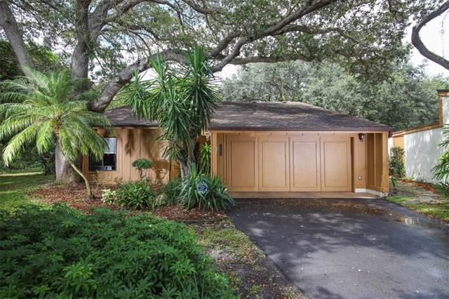 2602 Nightingale Lane, Bradenton, FL 34209 (MLS #A4447471) :: Medway Realty