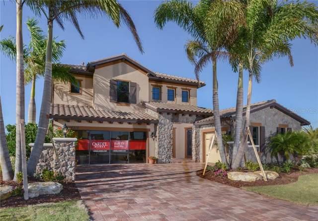 7508 Windy Hill Cove, Bradenton, FL 34202 (MLS #A4447481) :: Baird Realty Group