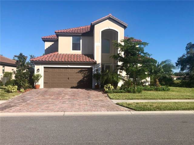 12510 Canavese Lane, Venice, FL 34293 (MLS #A4447522) :: Bustamante Real Estate