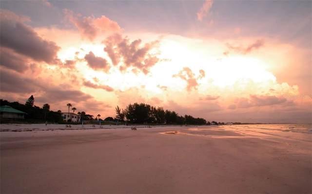 514 Blue Heron Drive, Anna Maria, FL 34216 (MLS #A4447557) :: Cartwright Realty