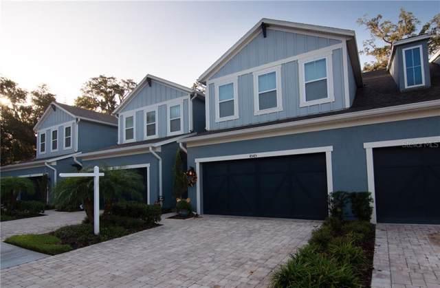 4545 Chinkapin Drive, Sarasota, FL 34232 (MLS #A4447566) :: Gate Arty & the Group - Keller Williams Realty Smart