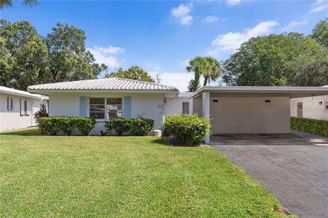 4207 N Schwalbe Drive #114, Sarasota, FL 34235 (MLS #A4447584) :: Delgado Home Team at Keller Williams